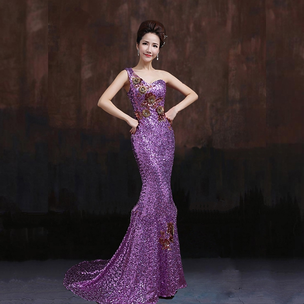 5bb888b9ed0 Drag Queen Plus Size 3x 4x 22 24 Stage Dress Gown Light Purple AB Sequin  Stretch – Dragqueen Plus