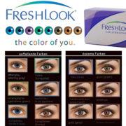 freshlookcolorblends.jpg