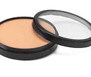 Crossdresser Makeup Foundation! Complete Coverage For Your Beard Shadow! CD/TG