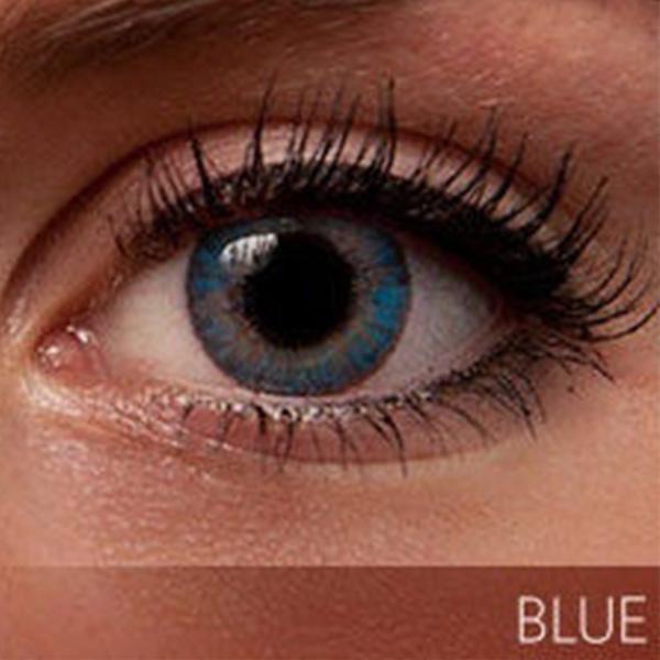 99df1ec99d Cheap Contact Lenses/Freshlook Blue Contact Lenses – 5pair ...